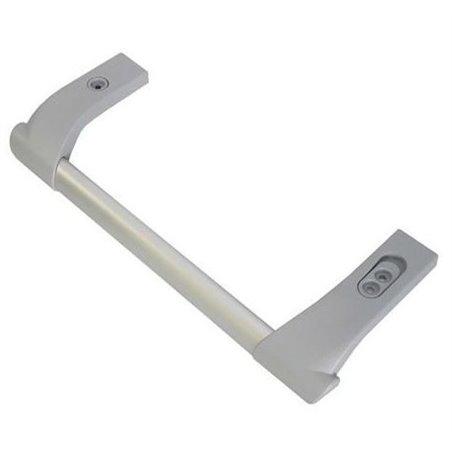 Moteur aspirateur Electrolux 2192737050