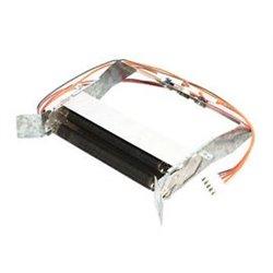 301101111 pile oxyde argent V301 (SR43), 1,55 Volt