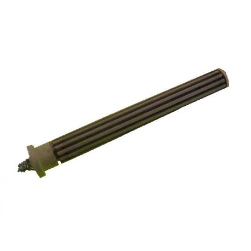 Résistance stéatite 47mm/1600W