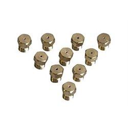 319101111 pile argent oxyde VARTA, V319 (SR64), 1,55 Volt