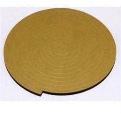 Pile bouton 341 (SR714SW) 1,55V Varta