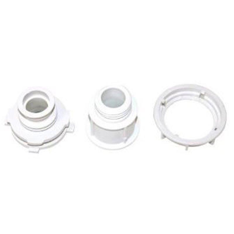 Pile V346 bouton oxyde Argent 1.55V 10mAh 346101111