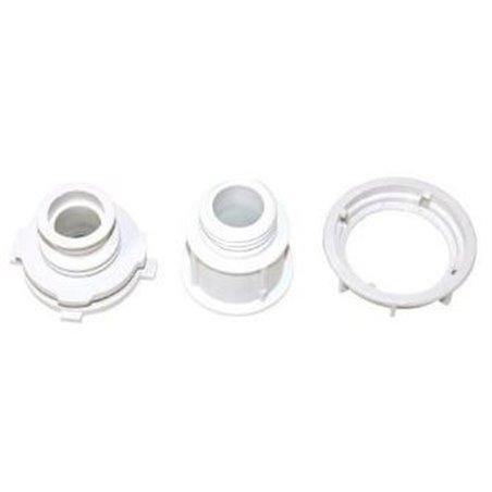 Pile V346 bouton oxyde Argent 1.55V 10mAh