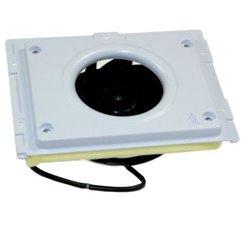 371101111 pile oxyde argent, V371 (SR69), 1,55 Volt