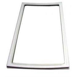 373101111 pile oxyde argent, V373 (SR68), 1,55 Volt