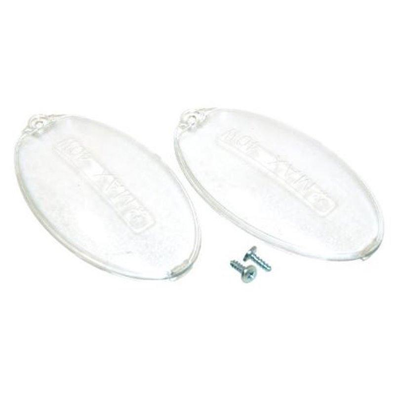 VARTA Pile bouton Oxyde d'argent 1.55 V 27 mAh V377