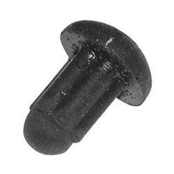 379101111 pile oxyde argent, V379 (SR63), 1,55 Volt