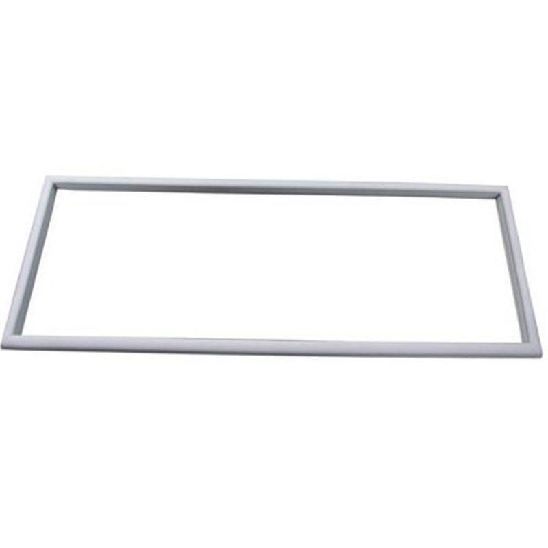 VARTA Pile bouton Oxyde d'argent 1.55 V 45mAh V381