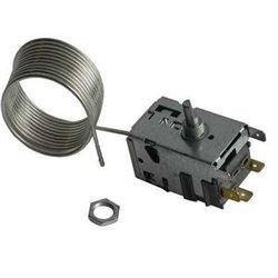 384101111 pile oxyde argent pour montres, V384 (SR41), 1,55 Volt