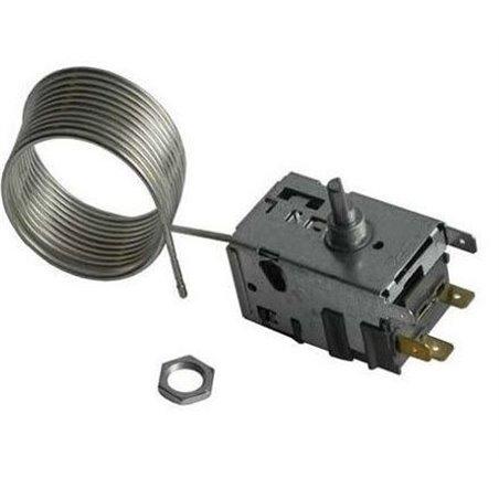 pile oxyde argent pour montres, V384 SR41, 1,55 Volt