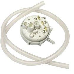 391101111 pile oxyde argent, V391 (SR55)