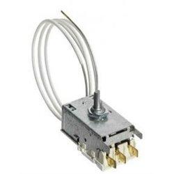 392101111 pile oxyde argent, V392 (SR41)