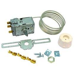 Résistance stéatite 47mm/1200W mono+tri