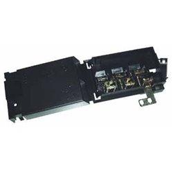 393101111 Pile bouton Varta
