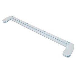 394101111 pile oxyde argent V394 (SR45), 1,55 Volt
