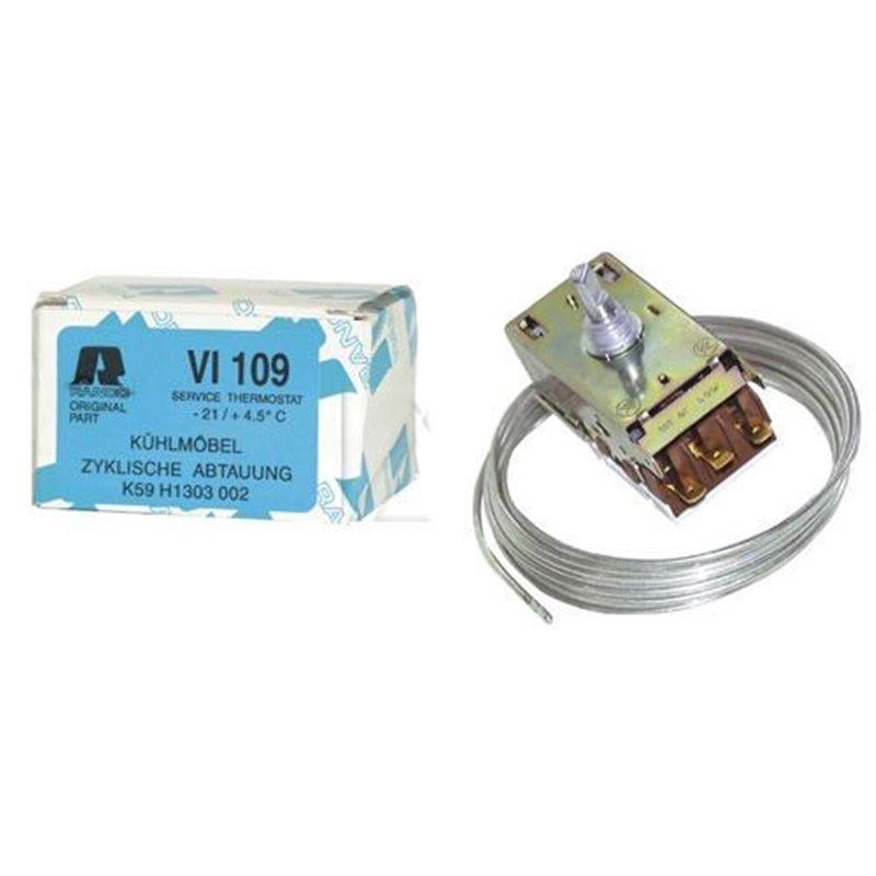 VARTA Pile bouton Oxyde d'argent 1.55 V 42mAh V395