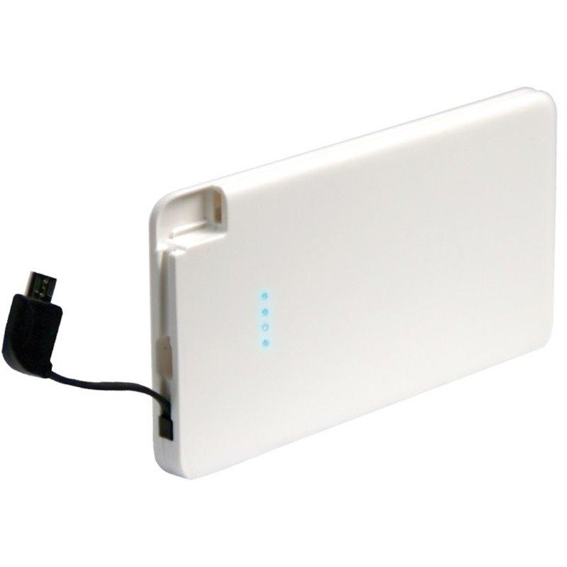 396101111 pile oxyde argent, V396 SR59