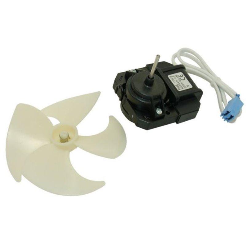 VARTA pile oxyde argent V397 (SR59), 1,55 Volt