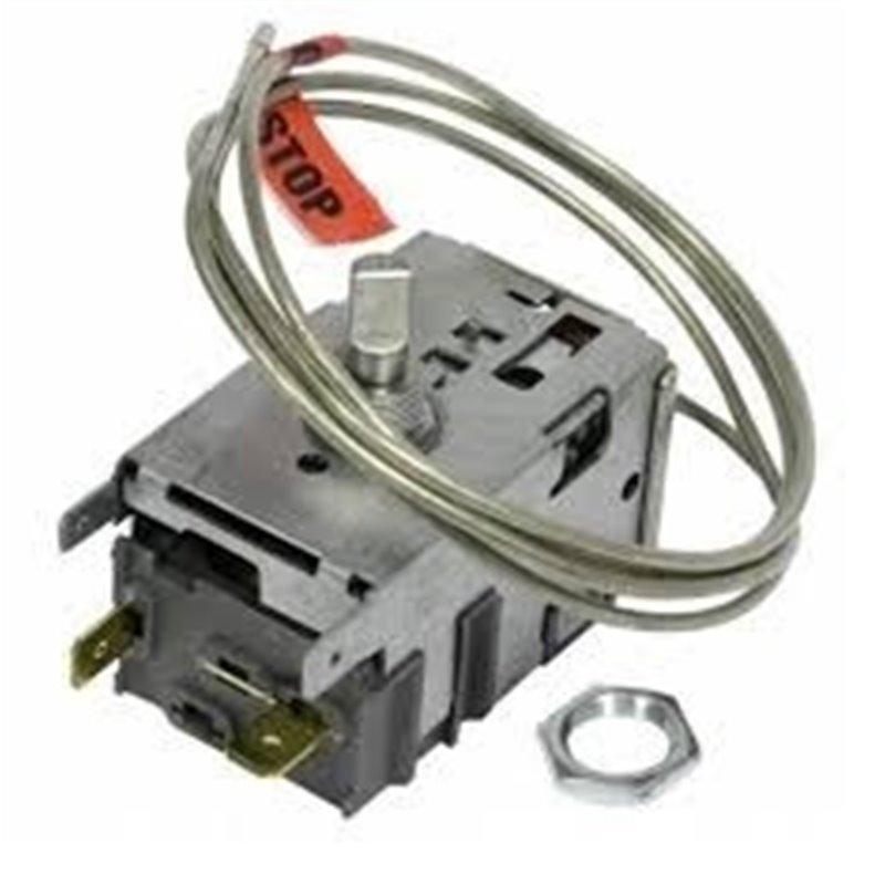 399101111 pile oxyde argent pour montres V399 SR57