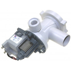 Pompe de vidange Faure 4055066536
