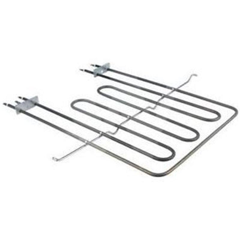 Joint de hublot lave linge Faure 4055066650