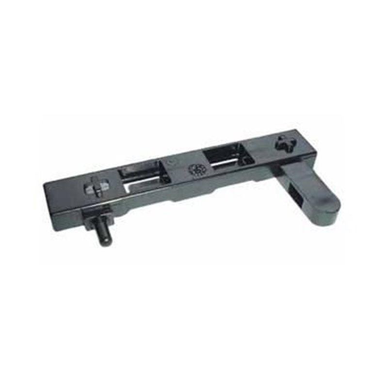 manette pour robinet thermostatique faure 3372225049. Black Bedroom Furniture Sets. Home Design Ideas