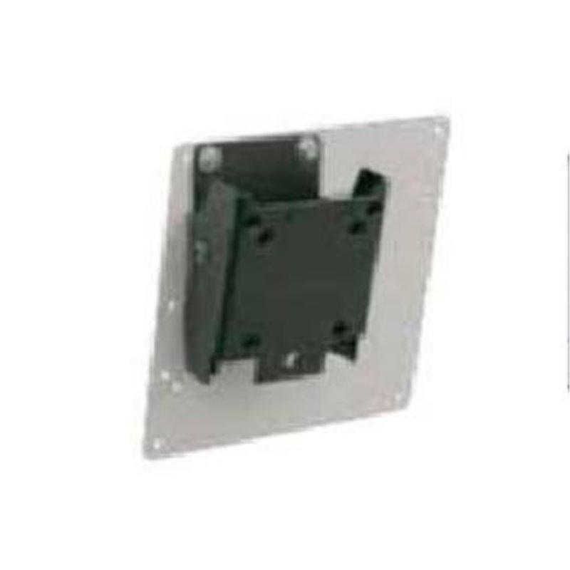 Résistance stéatite 52mm/1200W
