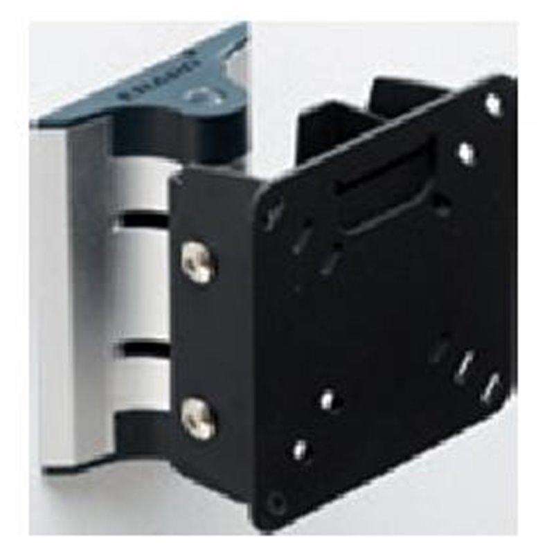 Résistance stéatite 52mm/1800W mono+tri