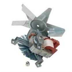 Sécurité de porte lave linge Siemens 00069639