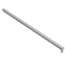 Pompe de vidange pour lave linge Beko 2872600600