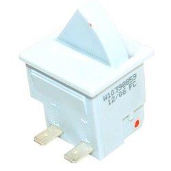 Réservoir Cafetière Bosch TKA6003V/01