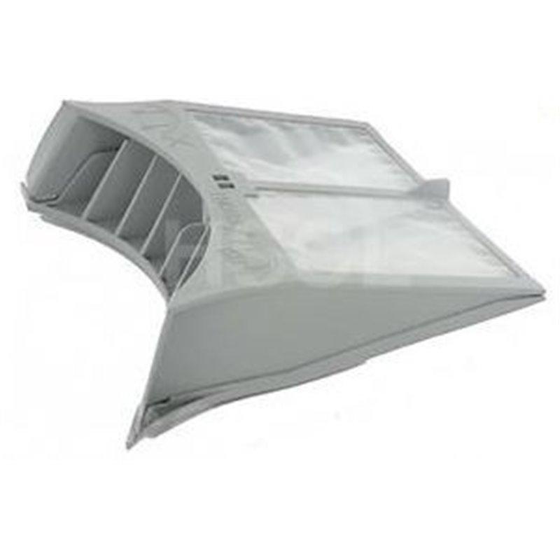 Réservoir Senseo 2 gris clair - Philips