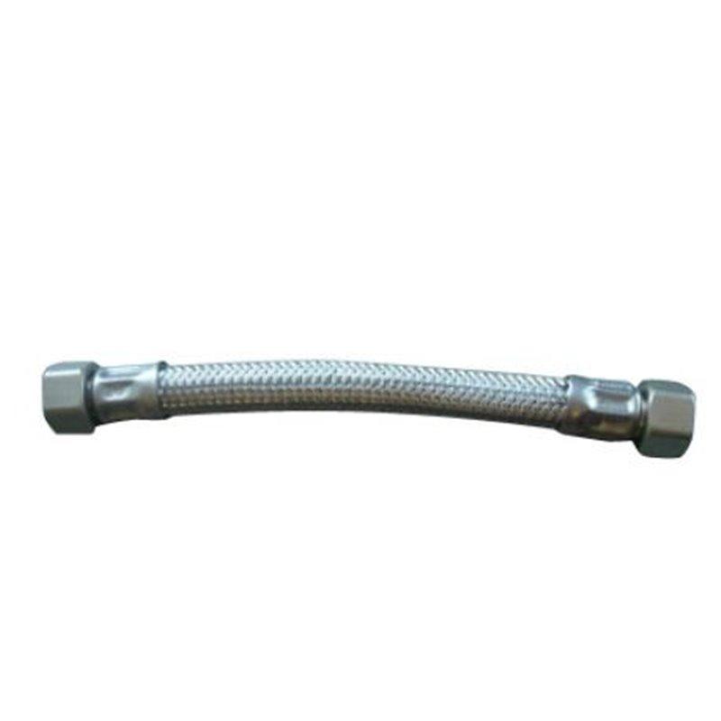 pompe de cyclage lave vaisselle bosch 00489652. Black Bedroom Furniture Sets. Home Design Ideas