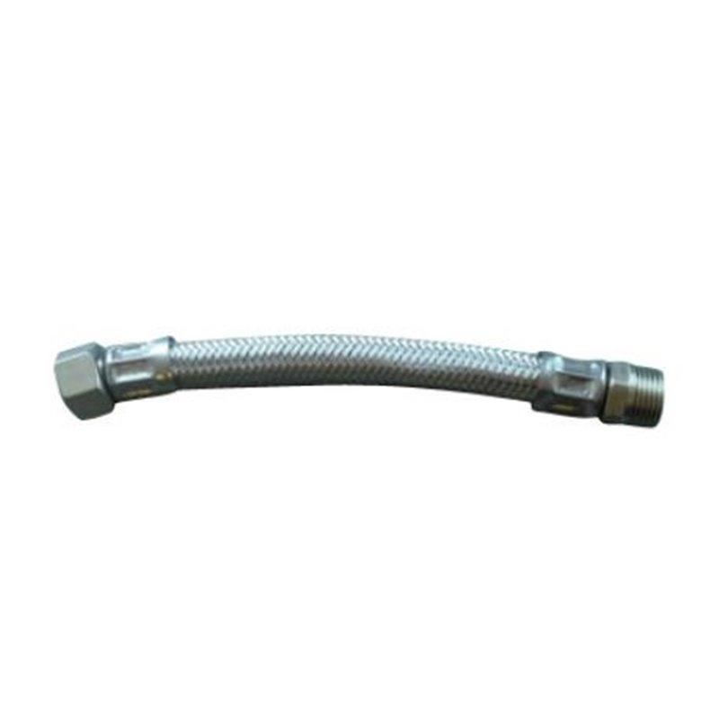 kit étancheité pour pompe de cyclage bosch 00419027
