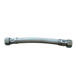 Injecteur Gaz de Ville 103 - Beko - 431900026