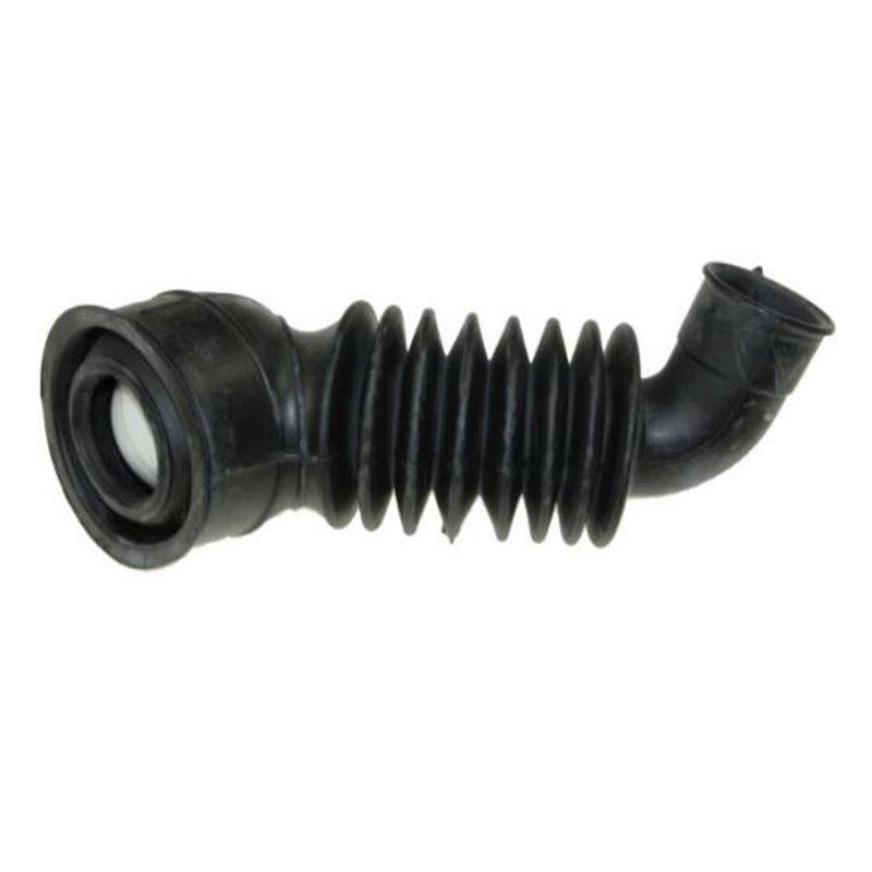 Kit support + Injecteur four Gaz de Ville - Beko - 210110311