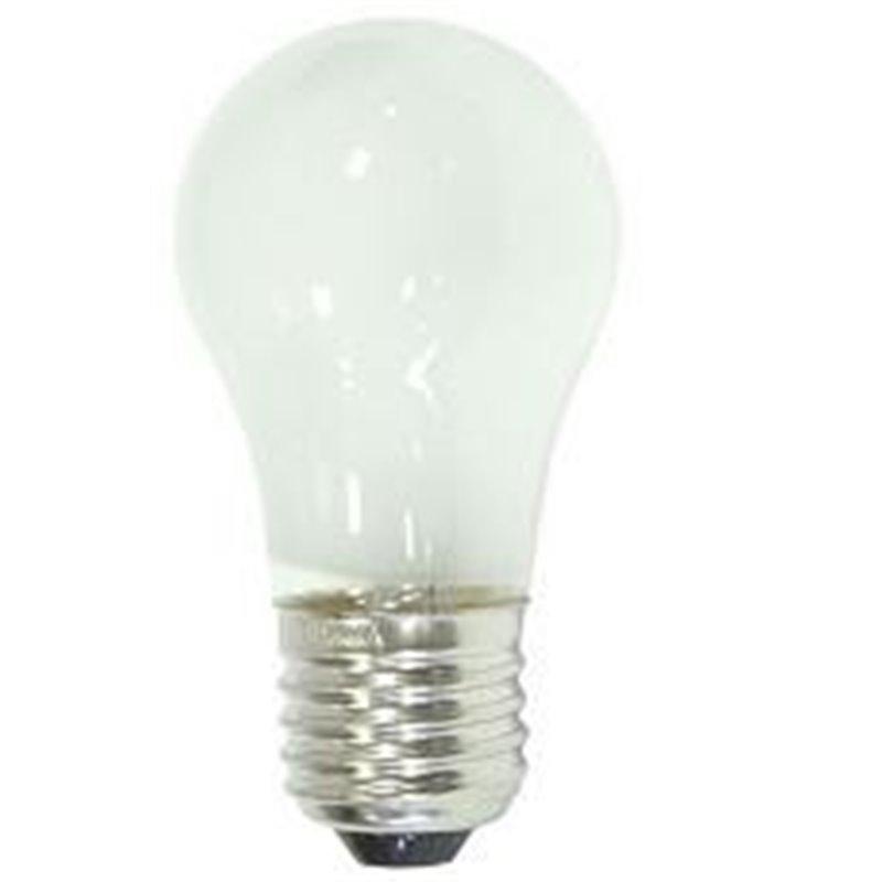 boite produit pour lave linge whirlpool 481075258622. Black Bedroom Furniture Sets. Home Design Ideas