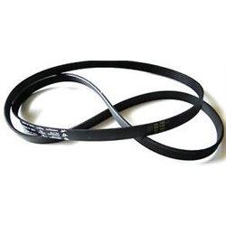 Electrovanne de regeneration Brandt 32X2206