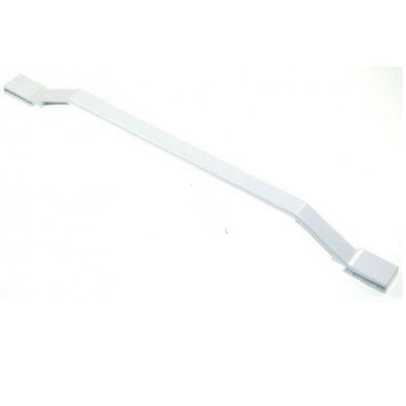 Hublot en verre pour machine a laver Far 45003402