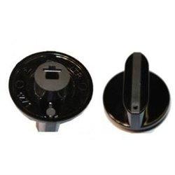 Aube de tambour pour machine a laver faure 1469066037