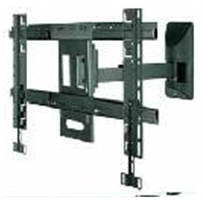 Résistance stéatite 33mm/1200W+séparateur