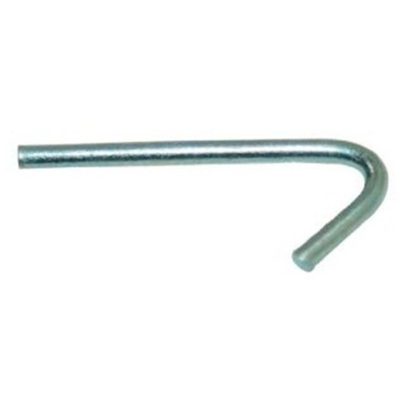 Unite de reglage pour refrigerateur Neff 00499385