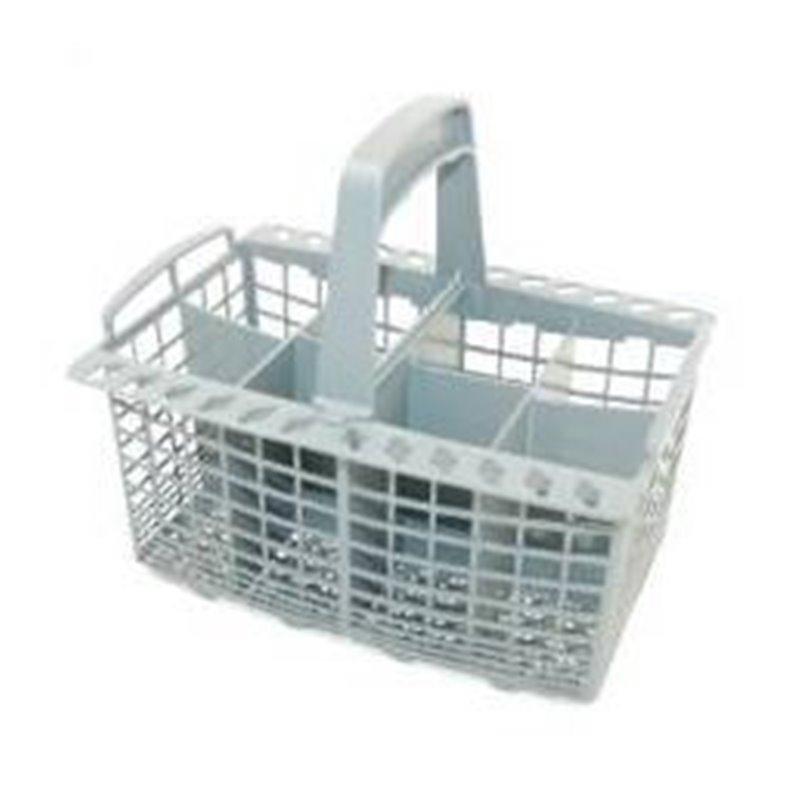 Batterie pour aspirateur Dyson DC31 - 917083-01