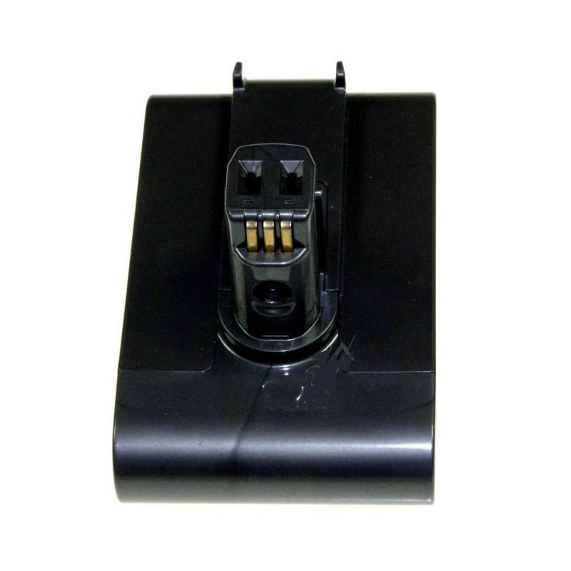 batterie pour aspirateur dyson dc31 917083 01. Black Bedroom Furniture Sets. Home Design Ideas