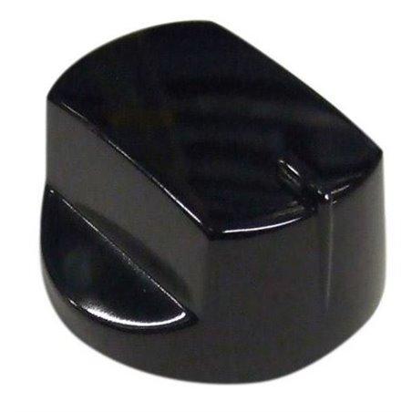 4 Sacs Aspirateur type Sydney S-BAG Philips FC8021