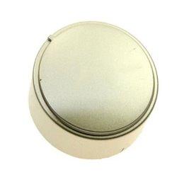 Câble haute température 2,5mm - Vendu au métre