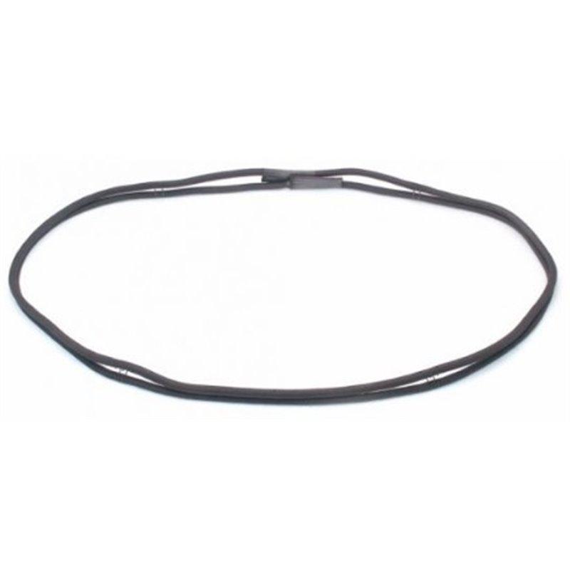Joint de palier pour lave linge samsung DC62-00007A