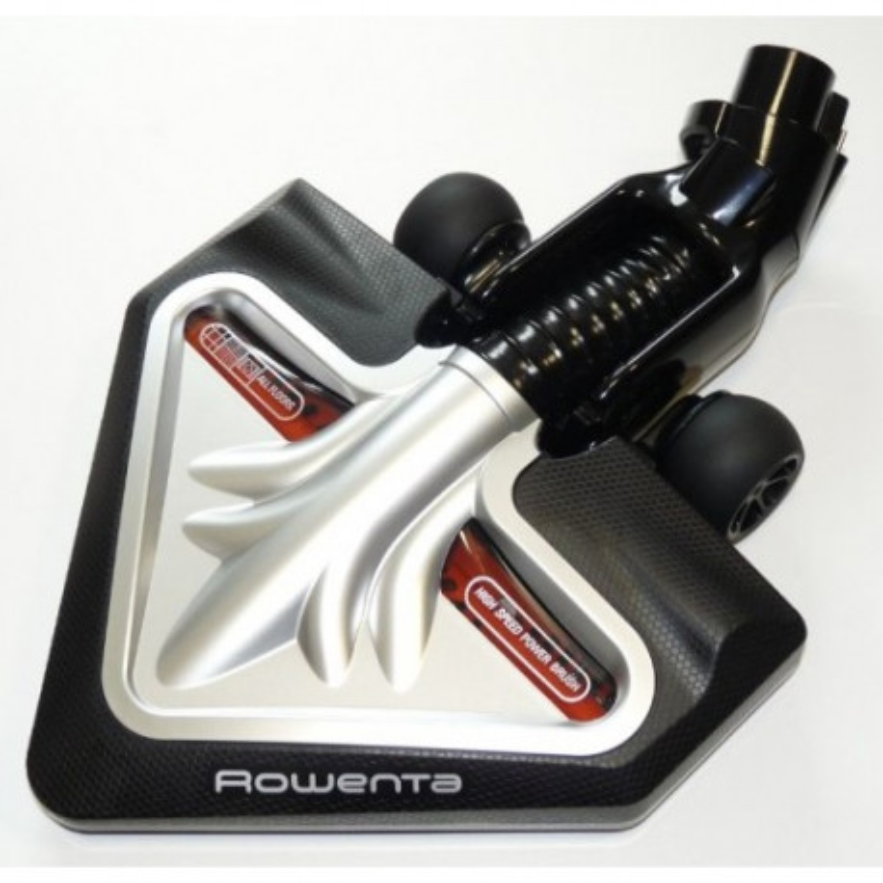 Electro - Brosse aspirateur Rowenta RS-RH5326