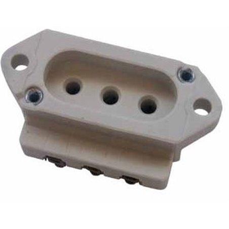 Electrobrosse aspi balai 24V Rowenta RS-RH5326
