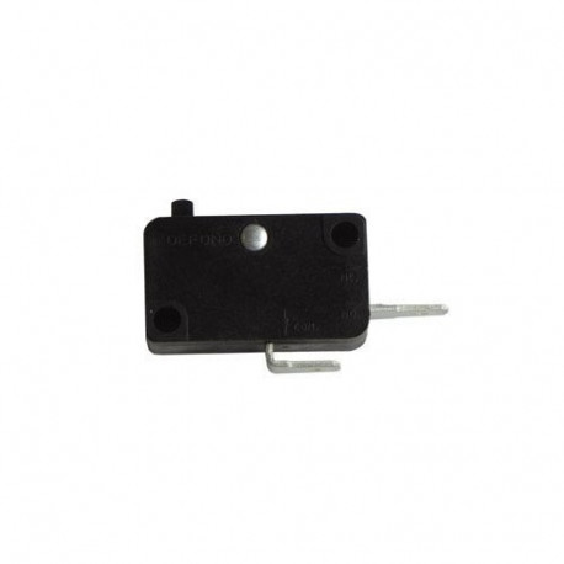 Interrupteur commande Calor CS-00118361